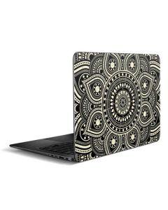Sacred Wheel Zenbook UX305FA 13.3in Skin