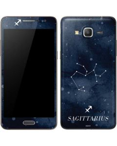 Sagittarius Constellation Galaxy Grand Prime Skin