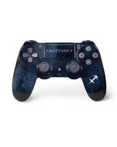 Sagittarius Constellation PS4 Pro/Slim Controller Skin
