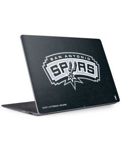 San Antonio Spurs Primary Logo Surface Laptop 2 Skin