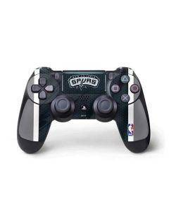 San Antonio Spurs PS4 Pro/Slim Controller Skin