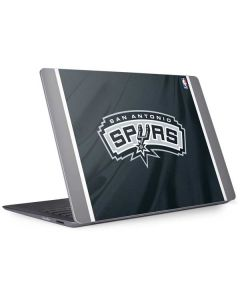 San Antonio Spurs Surface Laptop 2 Skin