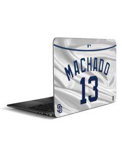 San Diego Padres Machado #13 Zenbook UX305FA 13.3in Skin
