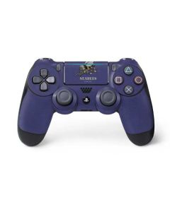 Seabees Can Do PS4 Pro/Slim Controller Skin