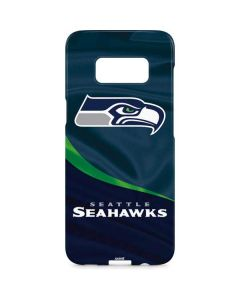 Seattle Seahawks Galaxy S8 Plus Lite Case