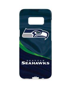 Seattle Seahawks Galaxy S8 Plus Lite Case