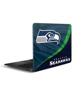 Seattle Seahawks Zenbook UX305FA 13.3in Skin