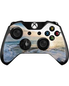 Serene Ocean View Xbox One Controller Skin