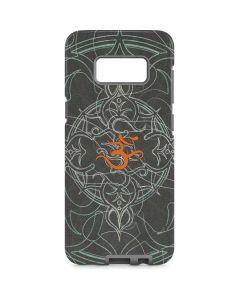 Serenity Galaxy S8 Pro Case