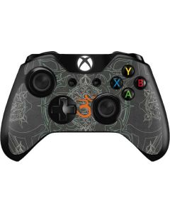 Serenity Xbox One Controller Skin