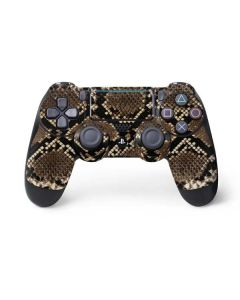 Serpent PS4 Pro/Slim Controller Skin