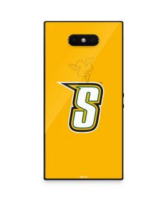 Siena College Yellow Razer Phone 2 Skin