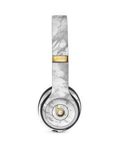 Silver Marble Studio Wireless 3 Skin