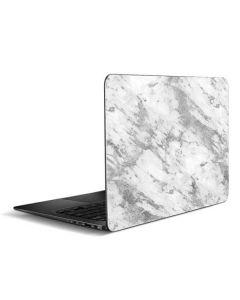 Silver Marble Zenbook UX305FA 13.3in Skin