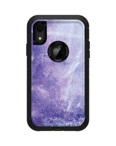 Sing With All Your Heart Otterbox Defender iPhone Skin