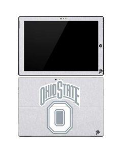 OSU Ohio State Faded Surface Pro 3 Skin