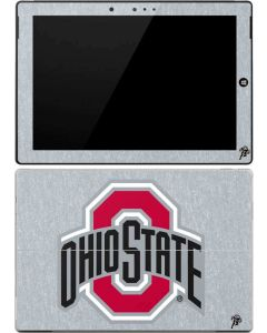 OSU Ohio State Logo Surface 3 Skin