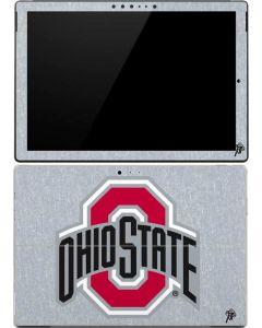OSU Ohio State Logo Surface Pro 4 Skin