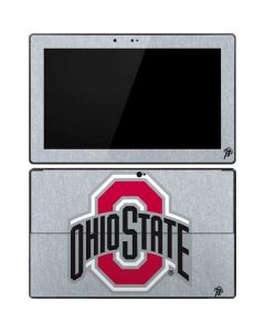 OSU Ohio State Logo Surface Pro Tablet Skin