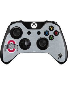 OSU Ohio State Logo Xbox One Controller Skin