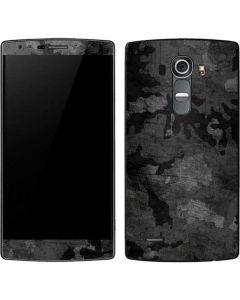 Digital Camo G4 Skin