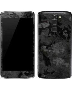 Digital Camo K7/Tribute 5 Skin