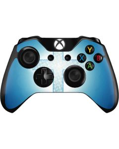 Holy Cross Xbox One Controller Skin