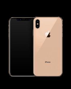 Custom iPhone XS Skin
