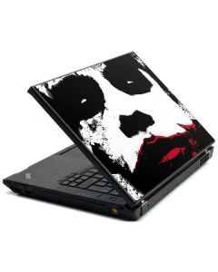 The Joker Lenovo T420 Skin