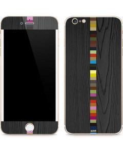 Craft & Commerce iPhone 6/6s Plus Skin