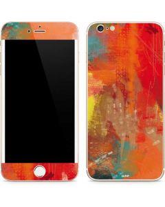 Fall Colors iPhone 6/6s Plus Skin