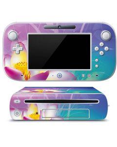 Lotus Wii U (Console + 1 Controller) Skin