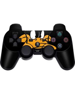 Daffy Duck PS3 Dual Shock wireless controller Skin