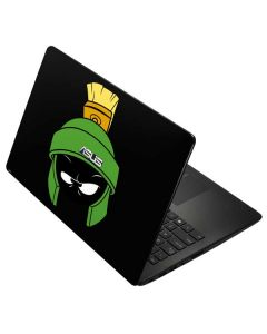 Marvin the Martian Asus X502CA 15.6 Skin