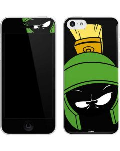 Marvin the Martian iPhone 5c Skin