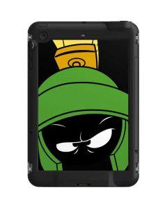 Marvin the Martian LifeProof Fre iPad Mini 3/2/1 Skin