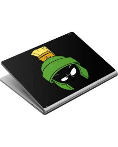 Marvin the Martian Surface Book Skin