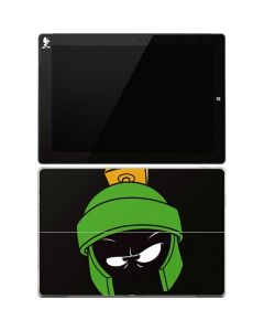 Marvin the Martian Surface 3 Skin