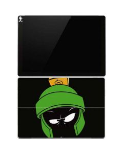 Marvin the Martian Surface Pro 4 Skin