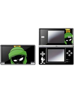 Marvin the Martian DS Lite Skin