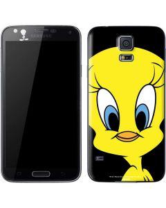 Tweety Bird Galaxy S5 Skin