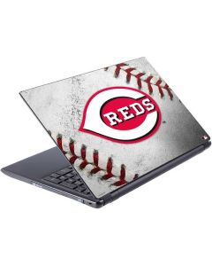 Cincinnati Reds Game Ball V5 Skin