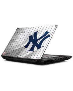 New York Yankees Home Jersey G570 Skin