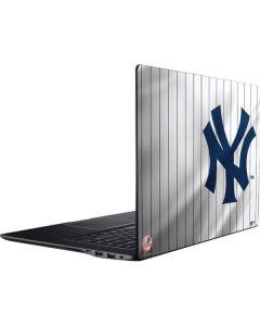 New York Yankees Home Jersey Ativ Book 9 (15.6in 2014) Skin