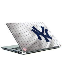 New York Yankees Home Jersey Portege Z30t/Z30t-A Skin