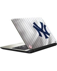 New York Yankees Home Jersey Satellite L50-B / S50-B Skin