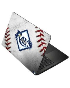 Tampa Bay Rays Game Ball Asus X502CA 15.6 Skin