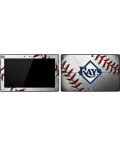 Tampa Bay Rays Game Ball Surface Pro Tablet Skin