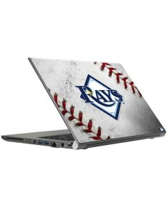 Tampa Bay Rays Game Ball Tecra Z40 Skin