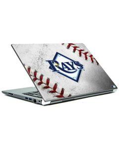 Tampa Bay Rays Game Ball Portege Z30t/Z30t-A Skin